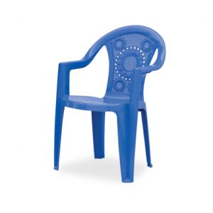 Alit Chair