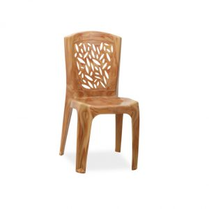 aristrocrate-chair-b-144