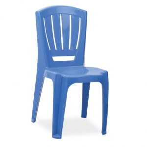 aristrocrate-chair-b-145