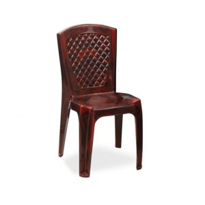 aristrocrate-chair-b-146