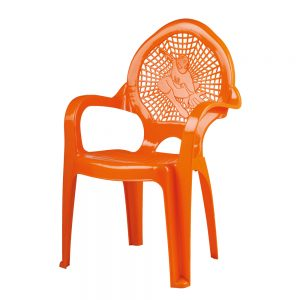 baby-chair-160-162
