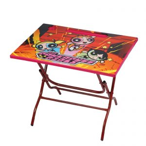 baby-reading-table-power-puff-b-220