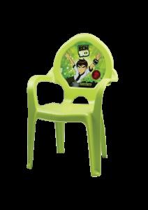 baby-chair-b-159-ben-10
