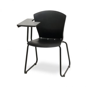 class-room-chair-b-516