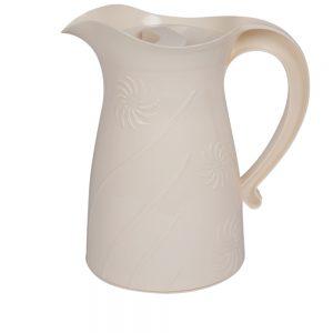 classic-jug