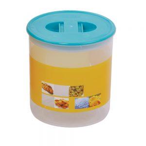 clip-container