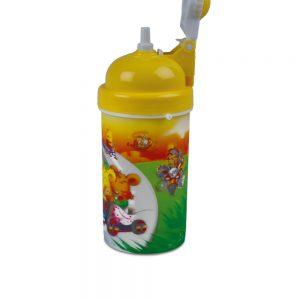 clip-starw-cup