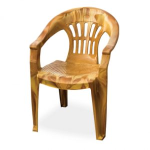 comfort-chair-b-138