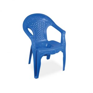 commode-chair-b-115