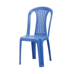 deco-classic-chair-b-154