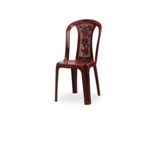 deco-classic-chair-b-155