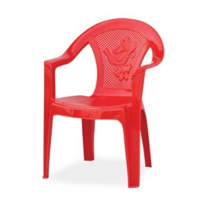 delux-baby-chair-111