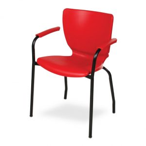deluxe-metal-chair-b-505
