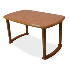 deluxe-table-b-201