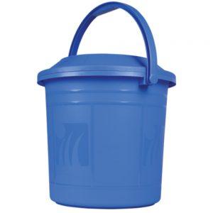 design-bucket