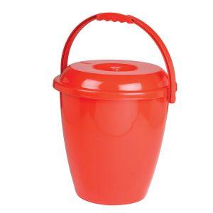 dilux-bucket