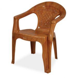 economy-chair-122