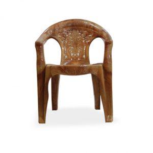 economy-chair-141