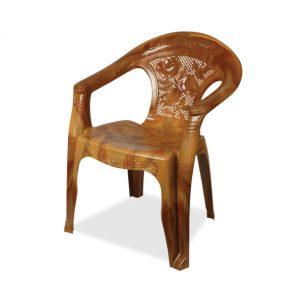 economy-chair-b-142