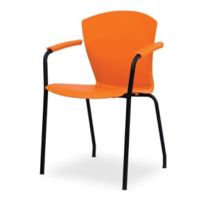 elegant-metal-chair-b-504