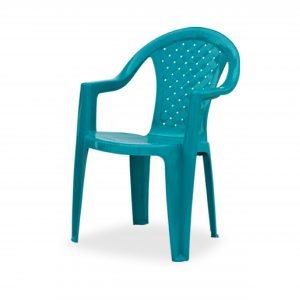 elite-chair-b-103