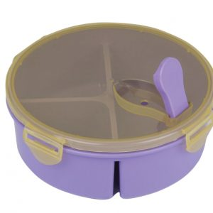happy-day-tiffne-box-round