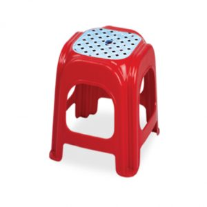 high-net-stool-b-305