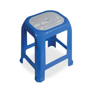 high-net-stool-b-315