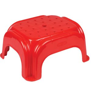 kitchen-stool-b-311