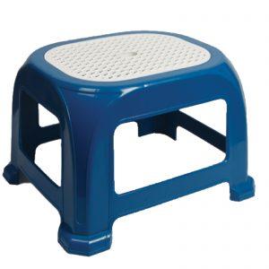 medium-net-stool-b-312