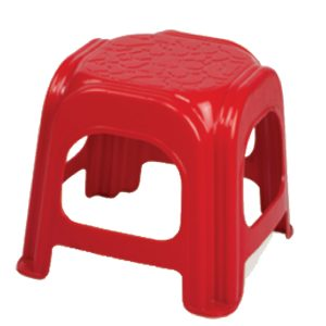 medium-solid-stool-b-308