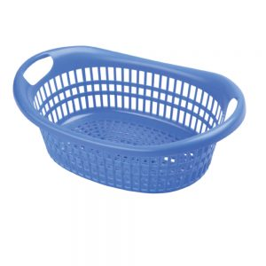 oval-net-bowl