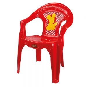 popular-baby-chair-128