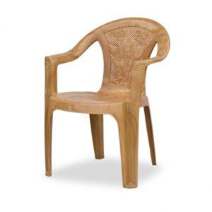 popular-chair-b-104