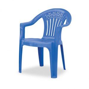 popular-chair-b-105