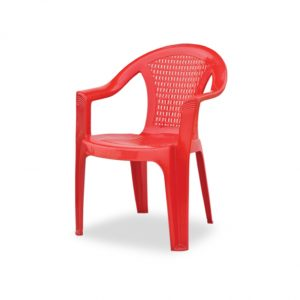 popular-chair-b-106