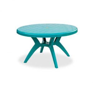 round-deco-table-b-216