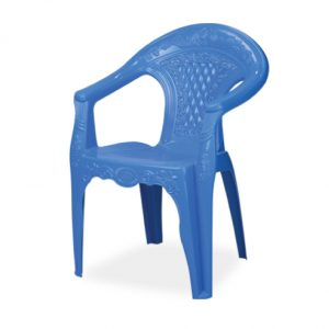 royal-chair-b-134