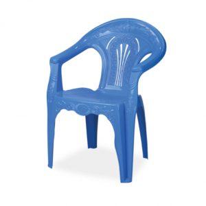 royal-chair-b-136