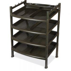 shoe-rack-economy