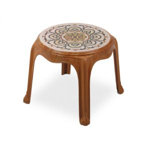 side-table-b-212