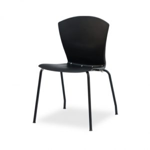 slim-metal-chair-b-502