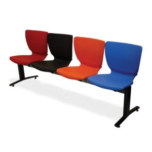 smart-double-group-chair-b-517
