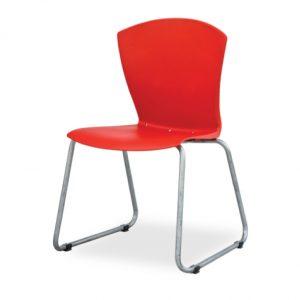 smart-metal-chair-b-503