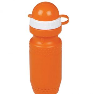 sprint-water-bottel