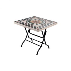 square-table-b-214