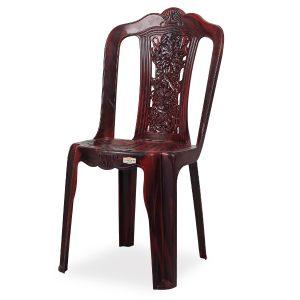 Victorian Chair B 157