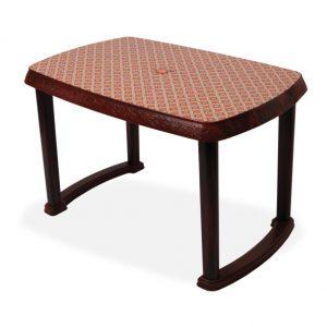 victorian-table-b-205