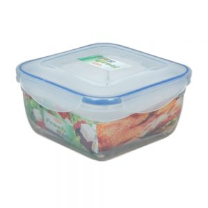 Airtight Container - Square