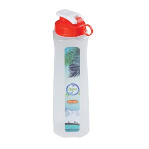 Aqua-Water-Bottle